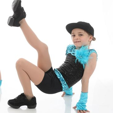 dance classes natick ma