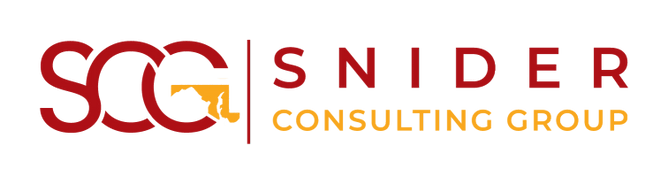 Snider Consulting Group