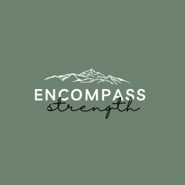 ENCOMPASS STRENGTH