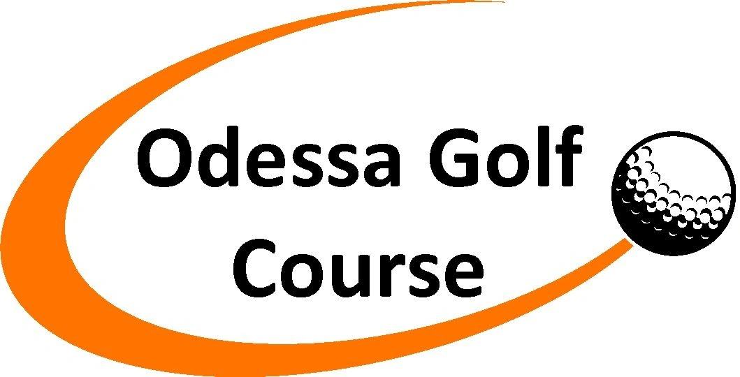 Odessa Golf and RV
