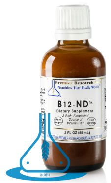 B12-ND
