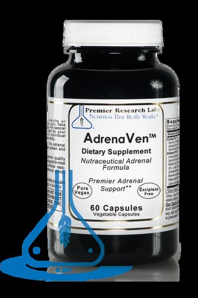 Premier Adrenaven