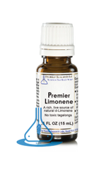 Premier Limonene