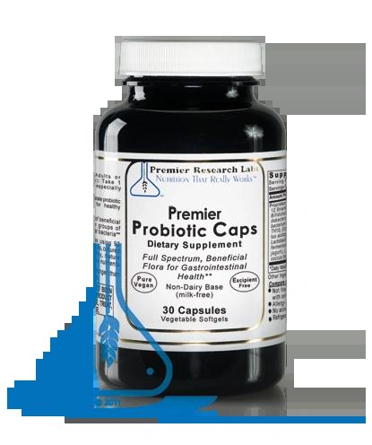 Premier Probiotic