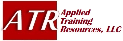 Applied Training Resources