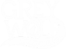Greywolf Brewing Co.