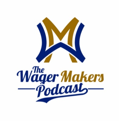 The Wager Makers