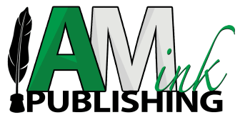 AM Ink Publishing