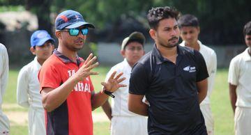 Top 10 cricket academies in Lucknow in Hindi - लखनऊ की दस बेहतरीन क्रकेट अकैडमी