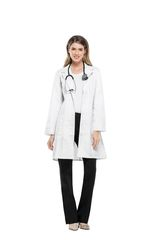 """Women's Lab Coat (36"""" )"""