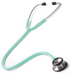 Clinical I Stethoscope