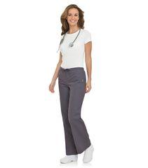 8335Tall - Natural Flare Leg Pant