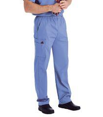 8555 - Men's Cargo Pant (Landau)