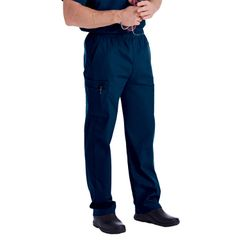 8555Short - Men's Cargo Pant (Landau)