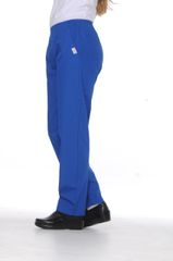 610 - Xpress - Elastic Waist Pant
