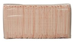 """Underpad Prevail Pink 30"""" x 36"""""""