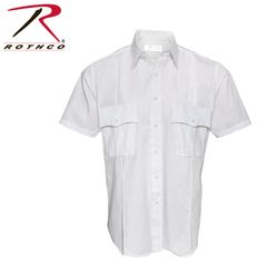 Unisex Rothco Short Sleeve EMT Shirt