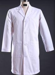 "6101 Lady's Lab Coat 30"""