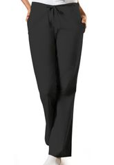 4101 - Cherokee - Flare Leg Pant