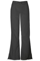4101Tall - Cherokee - Flare Leg Pant