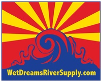 Wet Dreams River Supply