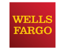We offer Financing through Wells Fargo!  Click here to see application: