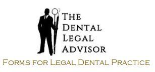 Informed Consent for Prosthodontics