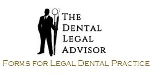 Informed Consent for General Dentistry