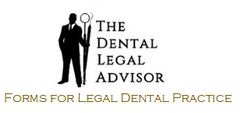 Informed Consent for Endodontics