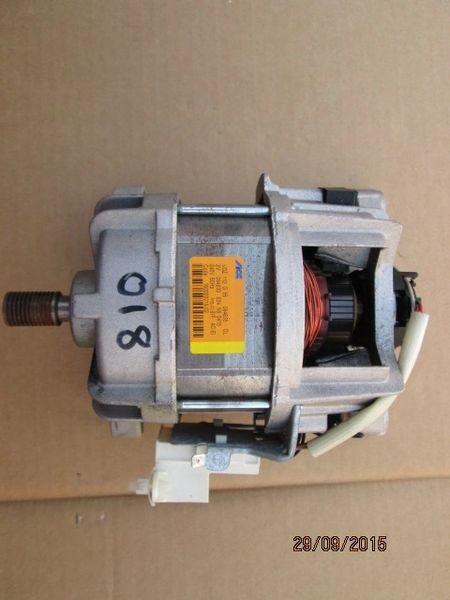 Hotpoint//Indesit Genuine Dishwasher Motor//pump  New Not Reconditioned