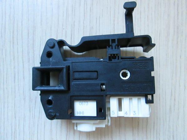 Hotpoint WML940PUK.RE Washing Machine Heat Element
