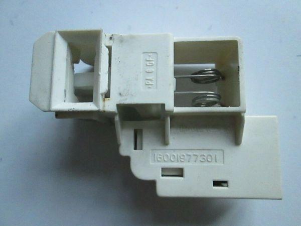 Genuine Hotpoint TCFS73BGKUK Thermostats  Tumble Dryer