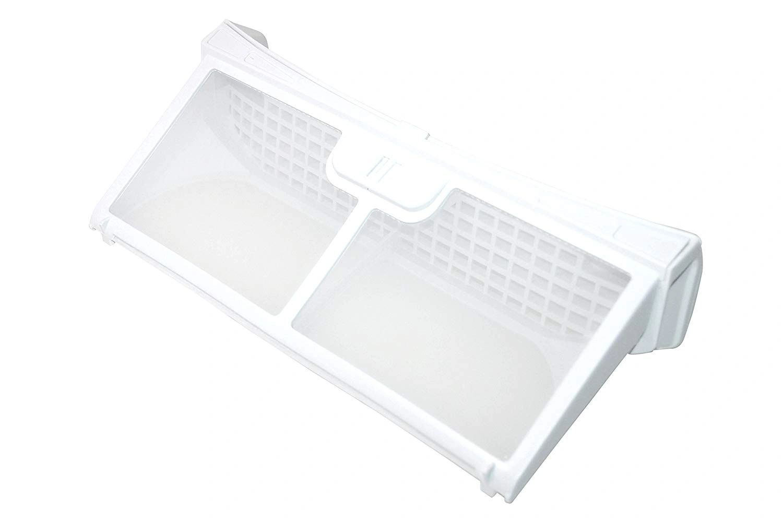 Bosch Neff Siemans Tumble Dryer  Fluff Lint Mesh Filter GENUINE