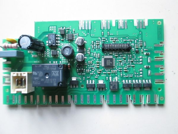 /kitfc906/ /Cooker Hood Carbon Filter De Dietrich SMEG/