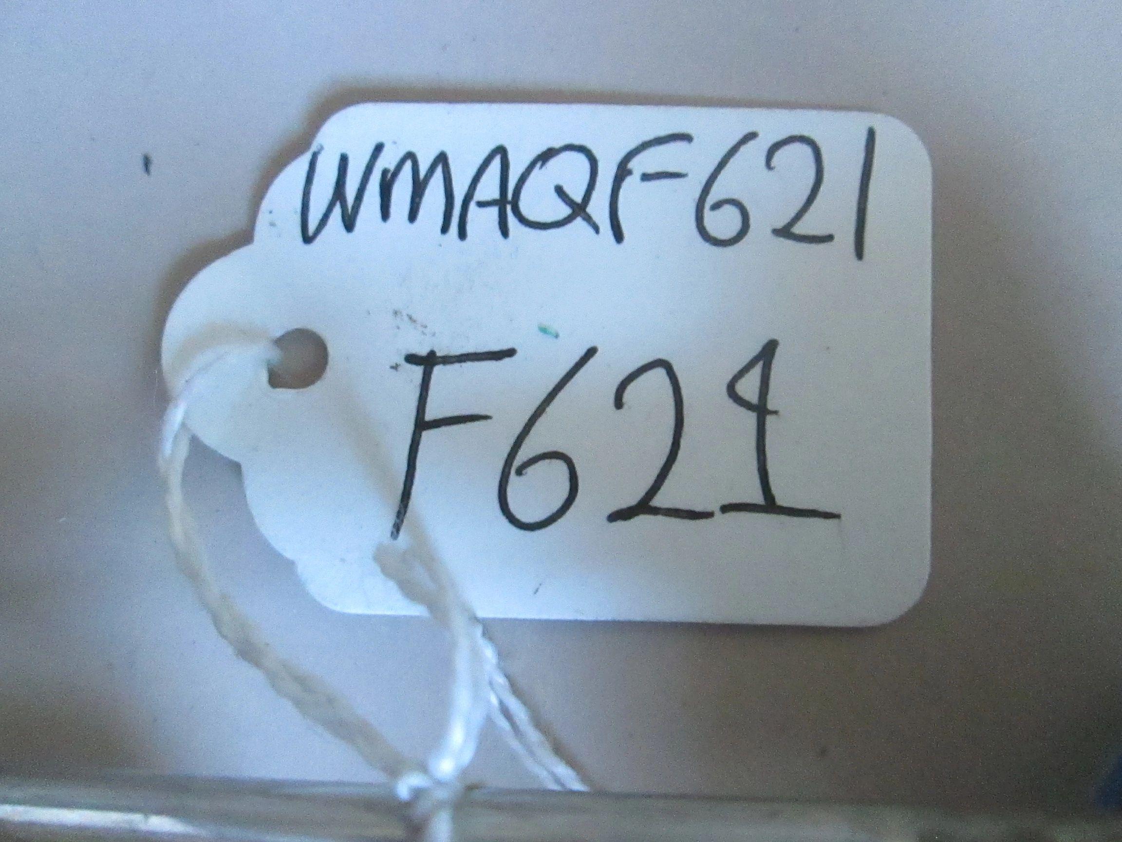Genuine Hotpoint WMAQF621 WMD960G WMF540 WMF740 WMF760 WMFG1053 WMFG1063 Heater