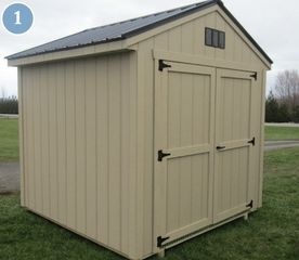 "<img scr=""sheds.png"" alt=""Shed for sale 8x8 near me"">"