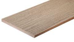 Timbertech Reliaboard Riser Board