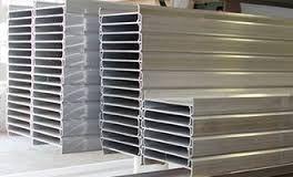 Aluminum Pergola Beam Inserts
