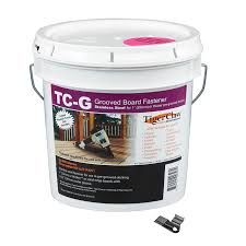 Tiger Claw TC-G Bucket 900