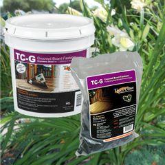 TigerClaw TC-G Hidden Fastener