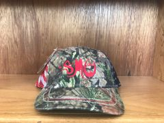 SMO Patriot Hats