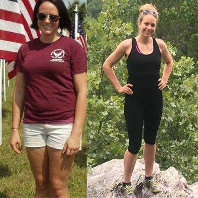 Lydia Seibert, Doctor, primary care, family medicine, weight loss program, lose weight, weight loss