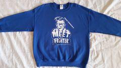 Sweat Shirts (Adult - MTF)