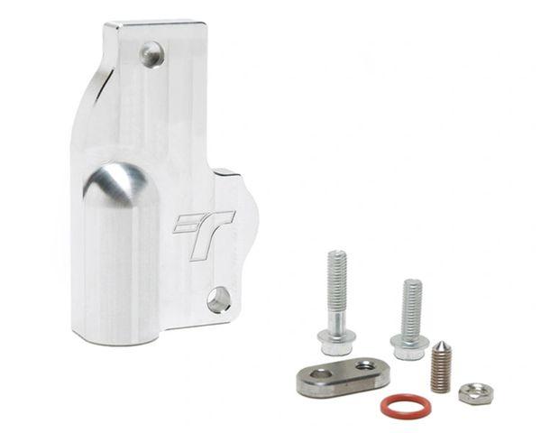 TracTuff K20Z3/ K24A2 Water Bypass Adapter