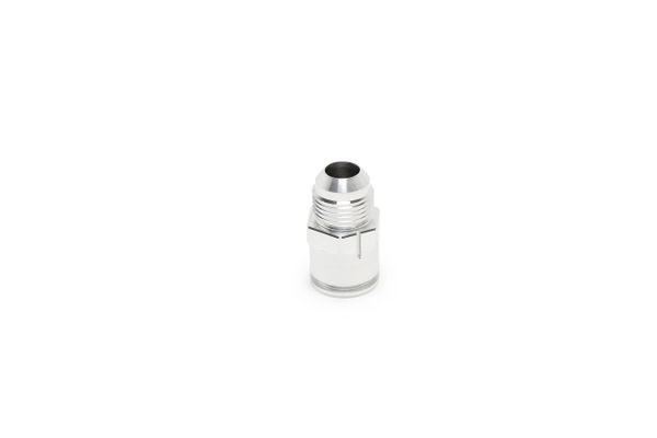 TracTuff K Series Thermostat Port Adapter