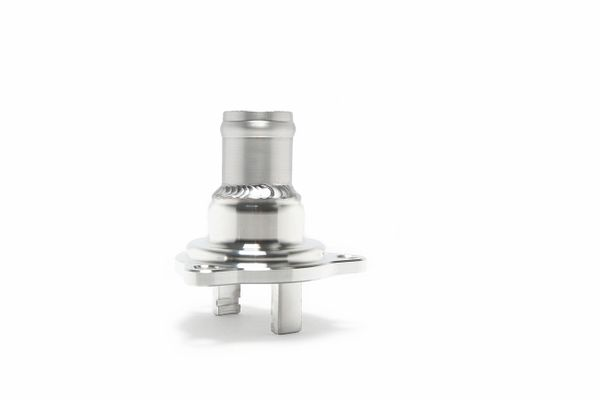 TracTuff K Series RWD Billet Thermostat Cover