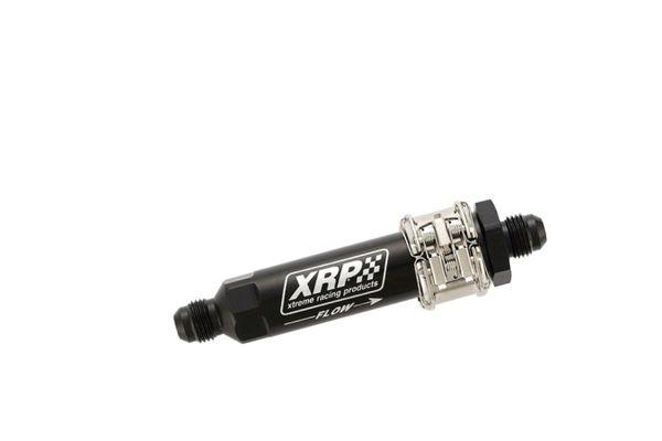 XRP Space Saver Filter