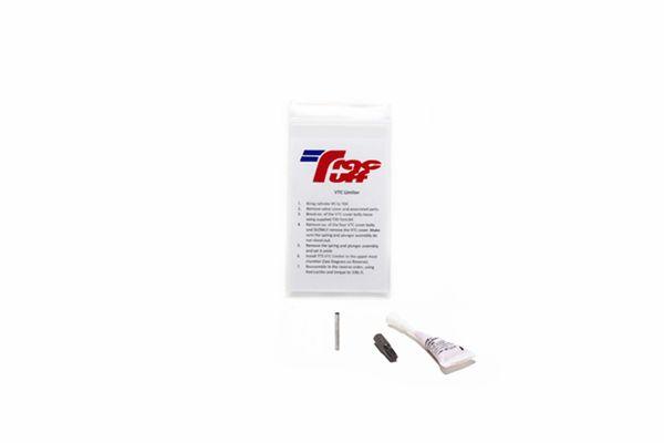 TracTuff VTC Limiter