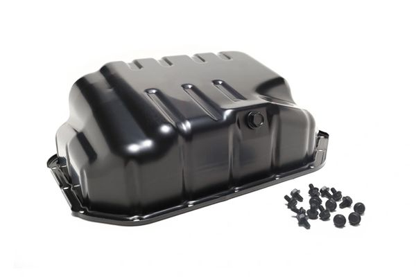 TSX Oil Pan Kit