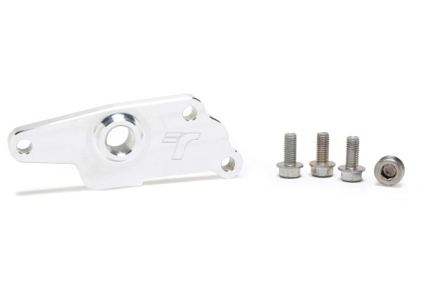 TracTuff K24Z7 Oil Filter Housing Block-Off